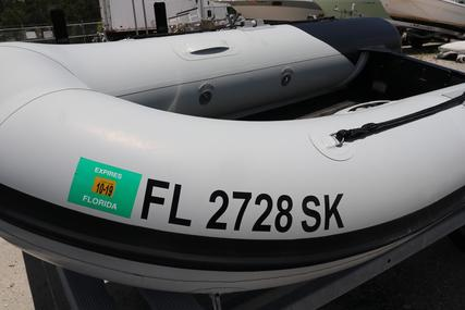 West Marine RIB 275 for sale in United States of America for $1,795 (£1,378)