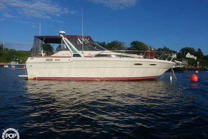 Sea Ray 300 Weekender for sale in United States of America for $13,000 (£9,945)