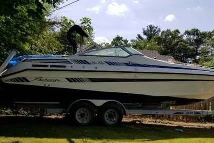 Sea Ray 32 for sale in United States of America for $17,000 (£12,898)