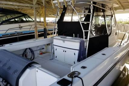 Boston Whaler 28 Outrage for sale in United States of America for $61,200 (£46,911)