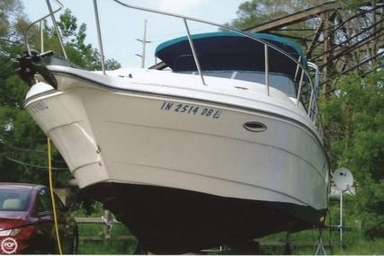 Rinker 30 for sale in United States of America for $20,500 (£15,455)
