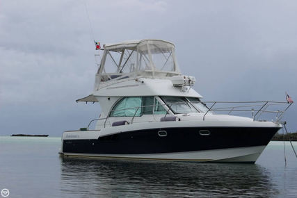Beneteau Antares 9.80 for sale in United States of America for $154,900 (£119,258)