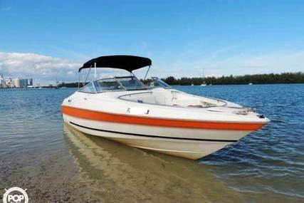 Wellcraft Eclipse 2600 s for sale in United States of America for $12,500 (£9,562)