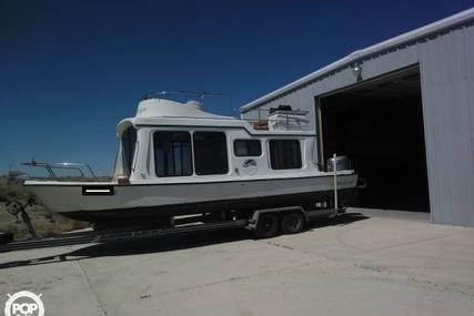 Adventure Craft 2800 for sale in United States of America for $44,500 (£33,837)