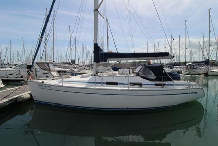 Bavaria 34 for sale in United Kingdom for £38,000
