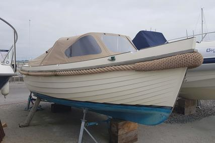 Interboat 22 for sale in United Kingdom for £25,000