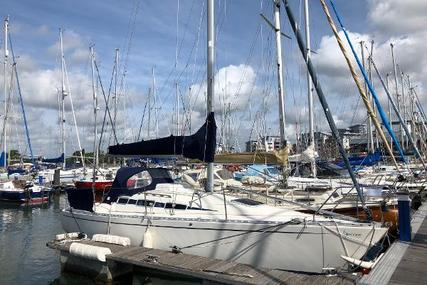 Hanse 301 for sale in United Kingdom for £25,595