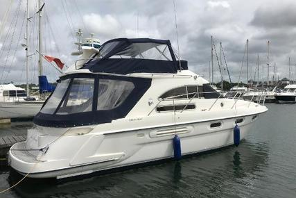 Sealine F36 for sale in United Kingdom for £89,950
