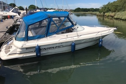 Scand Dynamic for sale in United Kingdom for £17,495