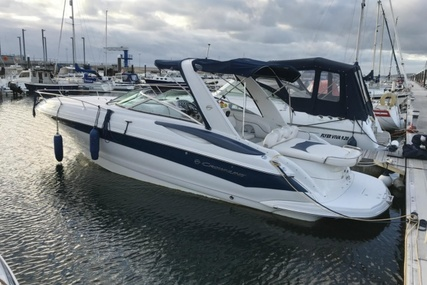 Crownline 315scr for sale in United Kingdom for £59,500
