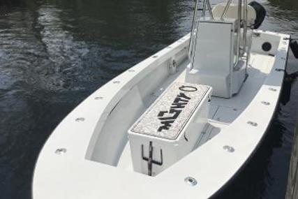 Sea Vee Center console for sale in United States of America for $57,000 (£43,402)