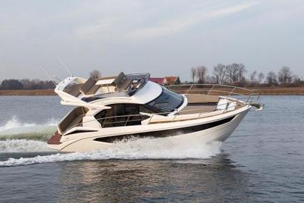 Galeon 360 Fly for sale in United Kingdom for £329,995