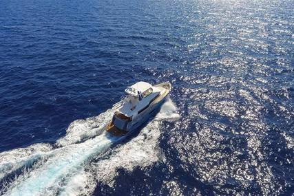 Outer Reef Trident 620 for sale in United States of America for P.O.A.