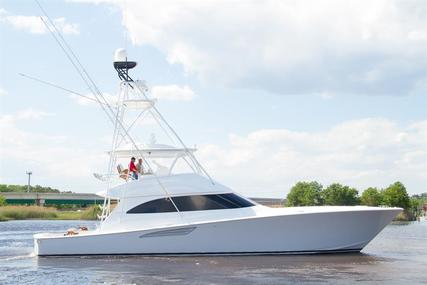 Viking Yachts Convertible for sale in United States of America for $4,195,000 (£3,158,576)