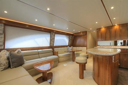 Viking Yachts Convertible for sale in United States of America for $4,195,000 (£3,289,680)
