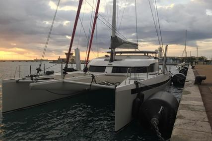 SWISSCAT Yachts S2C55 for sale in France for €750,000 (£670,505)