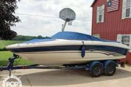 Sea Ray 21 for sale in United States of America for $16,500 (£12,439)