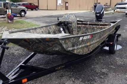 War Eagle 18 for sale in United States of America for $17,500 (£13,434)