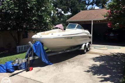 Sea Ray 19 for sale in United States of America for $15,000 (£11,309)