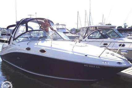 Sea Ray 28 for sale in United States of America for $48,900 (£37,483)