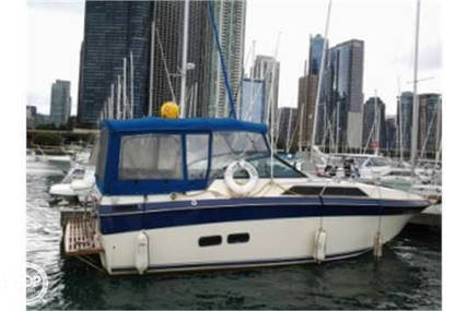 Regal 277xl for sale in United States of America for $16,000 (£12,264)