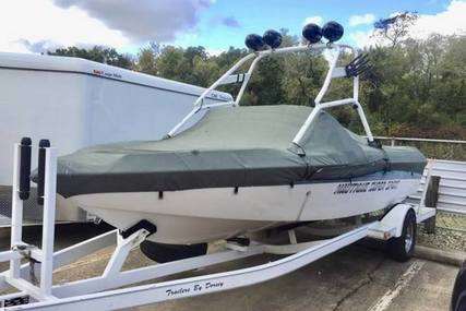Correct Craft 23 for sale in United States of America for $14,500 (£11,092)