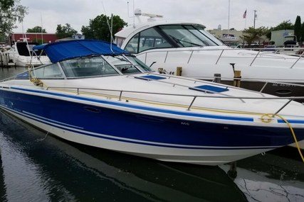 Sea Ray 370 Sun Sport for sale in United States of America for $42,300 (£32,424)