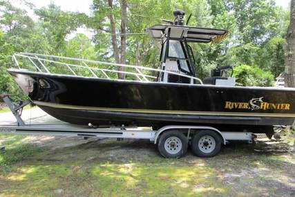 Downeaster 25 River Hunter for sale in United States of America for $33,900 (£26,384)