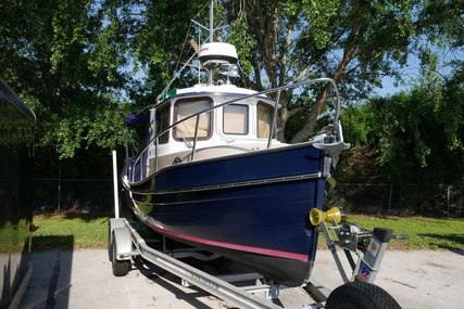 Ranger Tugs 21EC for sale in United States of America for $42,200 (£32,347)
