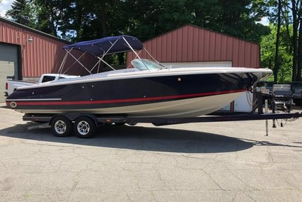 Chris-Craft 28 Launch for sale in United States of America for $56,000 (£43,259)