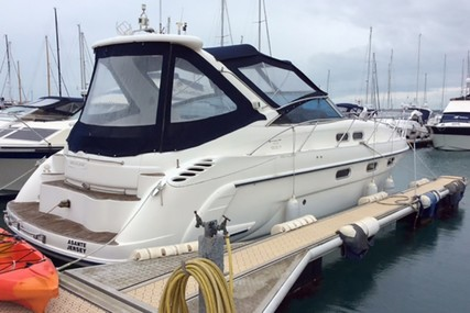 Sealine S37 for sale in United Kingdom for £64,950