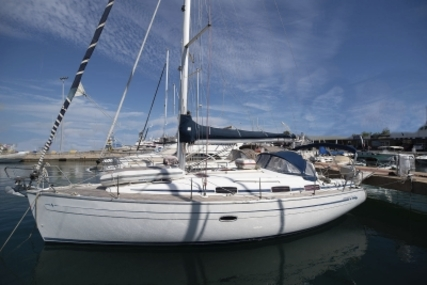 Bavaria Yachts 37 Cruiser for sale in Spain for €59,000 (£52,539)