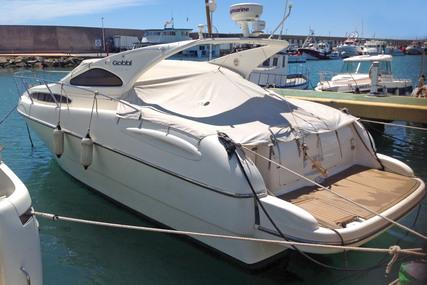 Gobbi 375 SC for sale in Spain for €69,000 (£60,689)