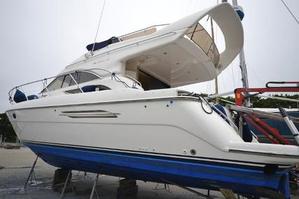 Princess 40 for sale in United Kingdom for £139,995