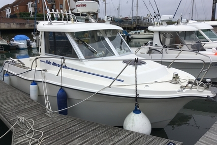 Rodman 620 for sale in United Kingdom for £19,950