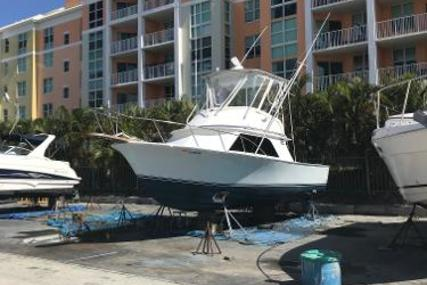 Blackfin Flybridge for sale in United States of America for $59,000 (£45,606)