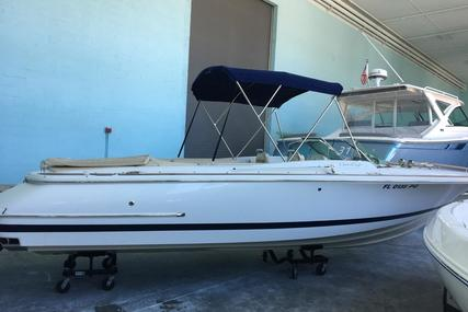 Chris-Craft Corsair 25 for sale in United States of America for $85,000 (£63,990)