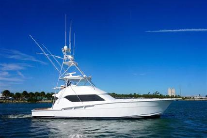 Hatteras Convertible for sale in United States of America for $790,000 (£601,538)