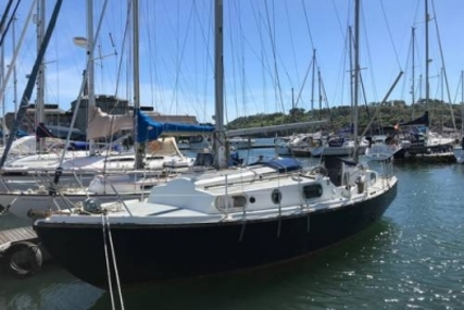 Macwester 32 WIGHT for sale in United Kingdom for £7,750