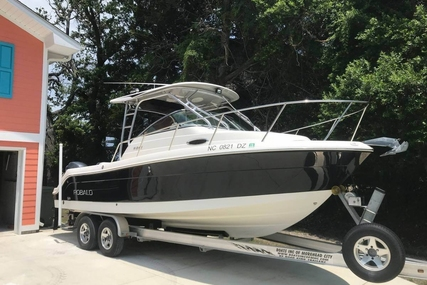 Robalo 24 for sale in United States of America for $66,700 (£50,271)