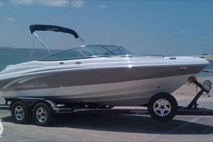 Chaparral 220 for sale in United States of America for $20,500 (£15,455)