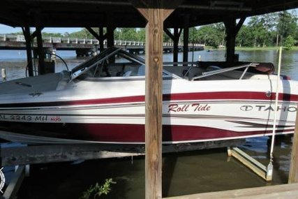 Tahoe 19 for sale in United States of America for $19,500 (£14,697)