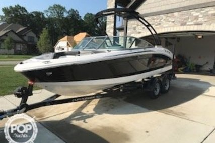 Chaparral 21 H20 Sport for sale in United States of America for $42,300 (£32,424)