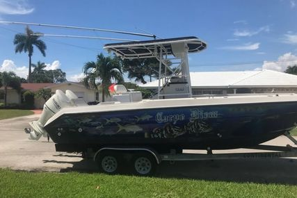 Sea Ray Laguna for sale in United States of America for $29,900 (£22,919)
