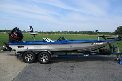Storm 22 for sale in United States of America for $19,900 (£15,132)