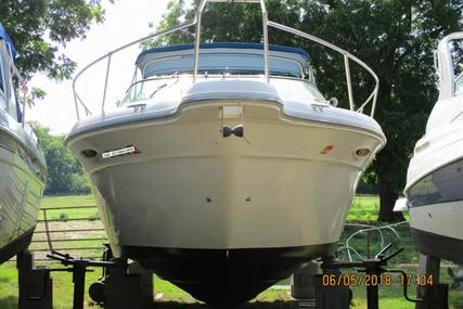 Sea Ray 300 Weekender for sale in United States of America for $15,000 (£11,498)