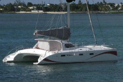 Vik 124 Tropic for sale in Mauritius for €280,000 (£248,370)