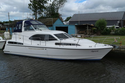 Broom 38 for sale in United Kingdom for £137,950