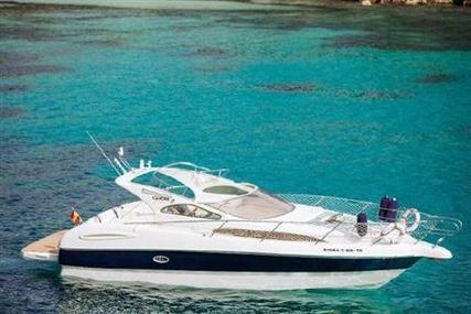 Gobbi 365 for sale in Spain for €69,000 (£61,025)