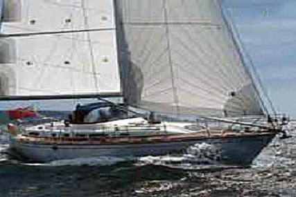Westerly Ocean 43 for sale in United Kingdom for £86,000